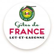 Logo-charte-GDF47-Macaron-sans-RVB